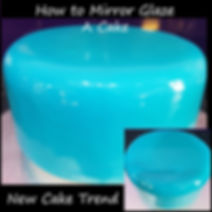 Mirror Glaze Cover Photo.jpg