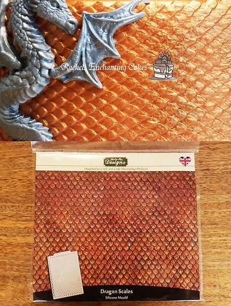 Katy Sue Dragon Scales Mould.jpg