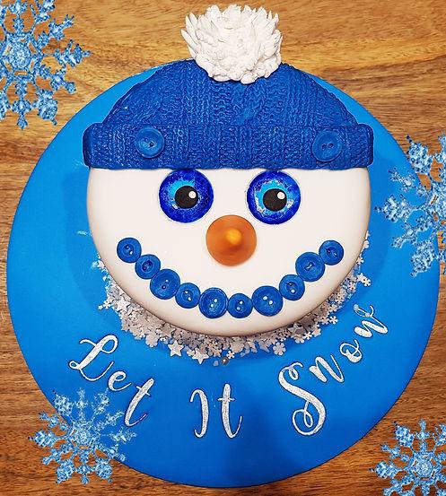 Website Snowman.jpg