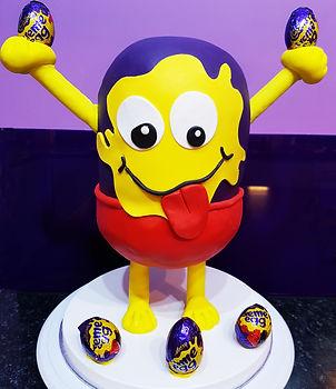 Creme Egg (1).jpg