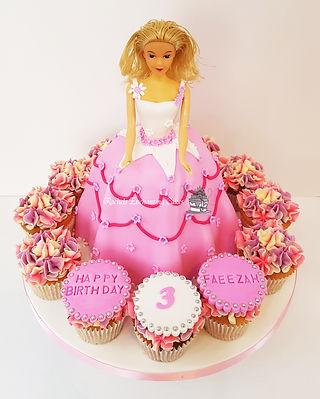 Barbie (1).jpg