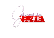 J ELAINE YOUNG LOGO.png