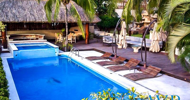 Casa-Paulina-Renta-Acapulco-por-noche-11