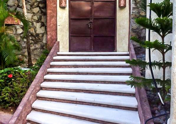 Casa-Paulina-Renta-Acapulco-por-noche-16