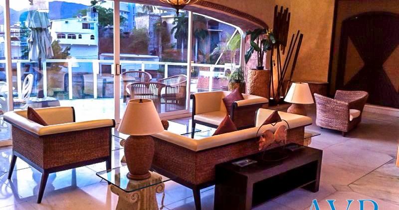 Casa-Paulina-Renta-Acapulco-por-noche-3-