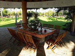 Casa Los Cocoteros Acapulco Vacation Rental -Renta casa en Acapulco por noche, Airbnb, renta de casa en Acapulco