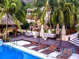 Casa-Paulina-Renta-Acapulco-por-noche-9-