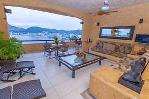 Casa Costa del Sol Acapulco-Renta casa en Acapulco por noche, Airbnb, renta de casa en Acapulco