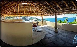 Casa Judith Acapulco-Renta casa en Acapulco por noche, Airbnb, renta de casa en Acapulco