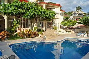 Casa Scorpio Escorpio Acapulco-Renta casa en Acapulco por noche, Airbnb, renta de casa en Acapulco