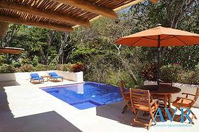 Casa Crotos Las Brisas Acapulco Vacation Rental -Renta casa en Acapulco por noche, Airbnb, renta de casa en Acapulco