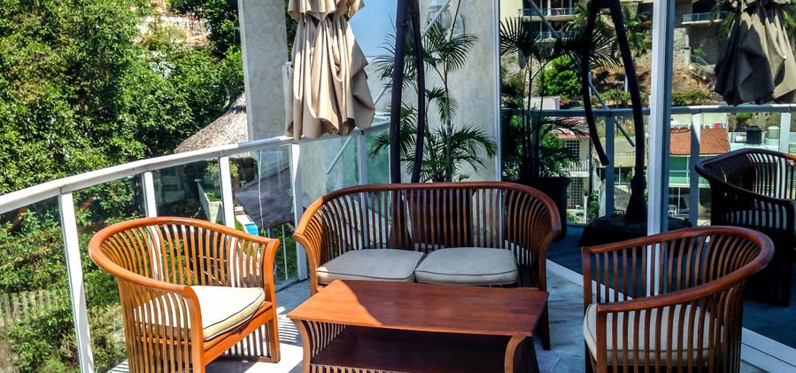 Casa-Paulina-Renta-Acapulco-por-noche-1-