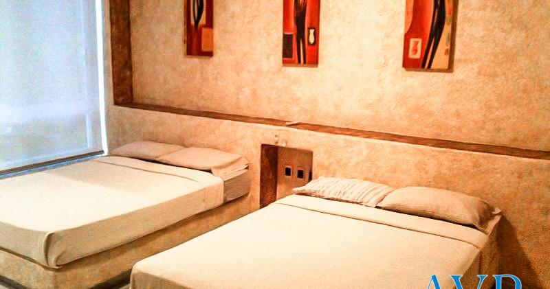 Casa-Paulina-Renta-Acapulco-por-noche-15