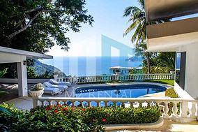 Casa Melo Las BrisasAcapulco Vacation Rental -Renta casa en Acapulco por noche, Airbnb, renta de casa en Acapulco