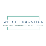 [Original size] Welch Education.png