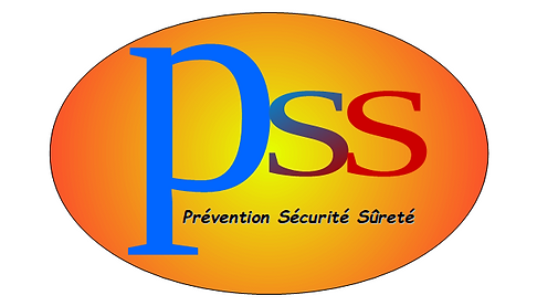 logo PSS.PNG