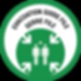 logo guide et serre fil