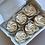 Thumbnail: *6 Vegan Cupcakes