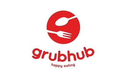 Grubhub-568x349.jpg
