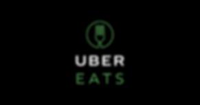 Uber-eats-640x336.png