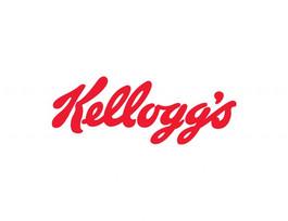Kellogs.jpg