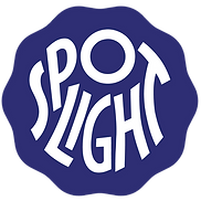 spotlight-logo-no back.png
