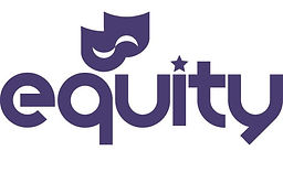 Equity_Master_Logo_Core_Purple_CMYK-edit