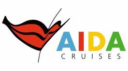 Aida.jpg