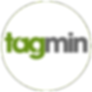 tagmin.png