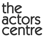 acter centre.png
