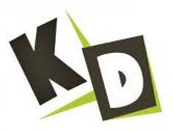 cropped-kd-academy-logo_edited.jpg