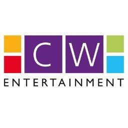 CW.jpg
