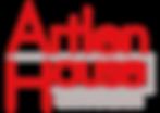 ArtlenHouseAssociates 2015 logo brighter