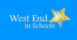 West End in Schools.jpg