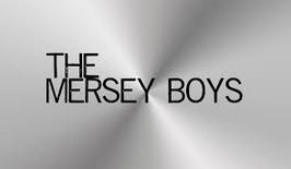 Mersey.jpg