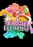 VeganExchange_LogoGeneric_Black.png