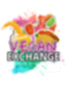VeganExchangeSCV_Logo_White.png