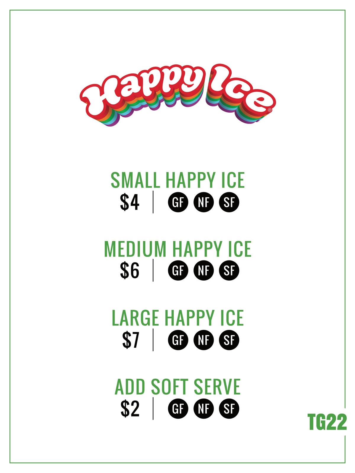 Happy Ice TG22 copy jpg