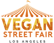 Vegan Street Fair LA
