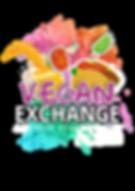 VeganExchange_Logo_LAWhite.png