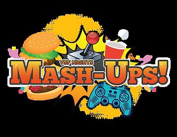 MashUp_Logo_Paths_Transparent-01.png