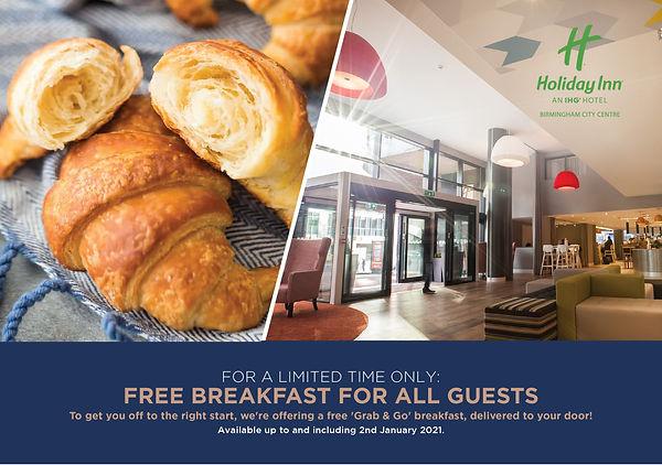 Holiday Inn Birmingham CC v2.jpg