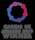 cuka logo 2019.png