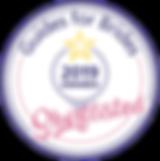 Stoke Badge.png