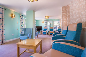 Craigielea Carehome-11.jpg