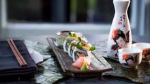 Japanese Cuisine – A Fine Art To Master