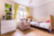 rsz_peterlee_care_home-2.jpg