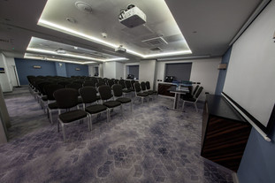 rsz_connect_theatre_img_1591.jpg
