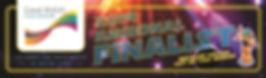 Finalist Logo.jpg