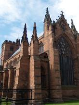 Carlisle_Cathedral_02.JPG